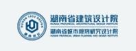 河南省建筑设计院